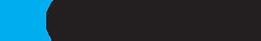 motronica-genova-logo