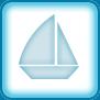 motronica-marine