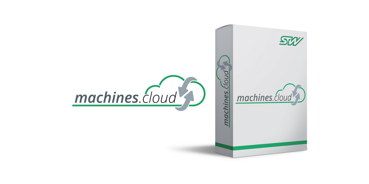 Machines-cloud-Motronica