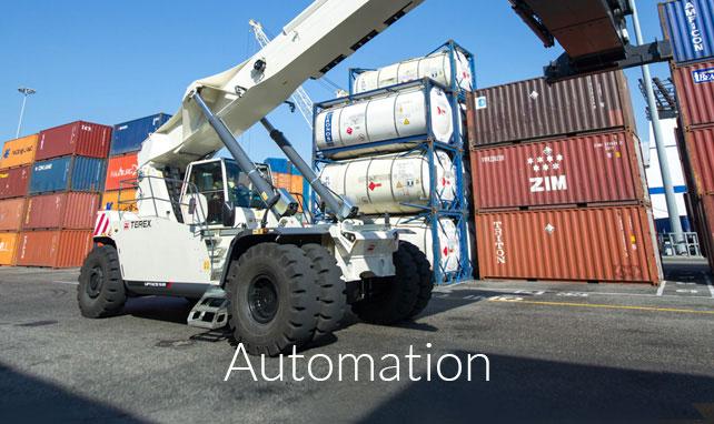 motronica-genova-Automation-sector