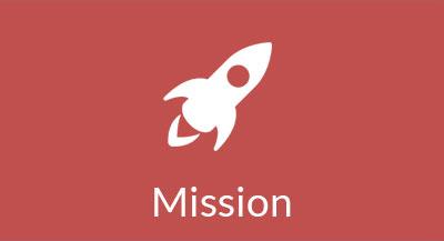 motronica-missio-icon-01