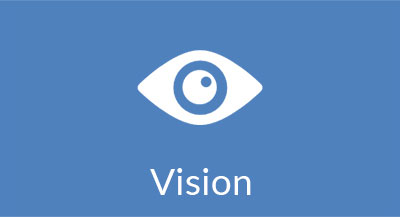 motronica-vision-icon-01